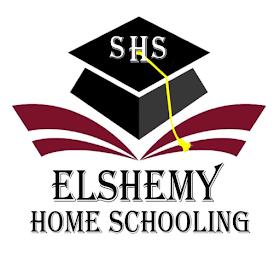 ElSHEMY HOME SCHOOLING