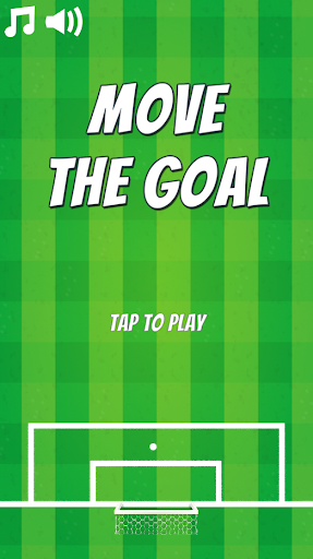 Move the Goal android2mod screenshots 1