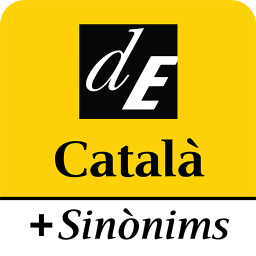 Catalan Dictionary + Thesaurus file APK Free for PC, smart TV Download