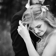 Wedding photographer Elena Penzeva (elenapenzeva). Photo of 21.07.2017