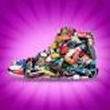 Sneaker Art! icon