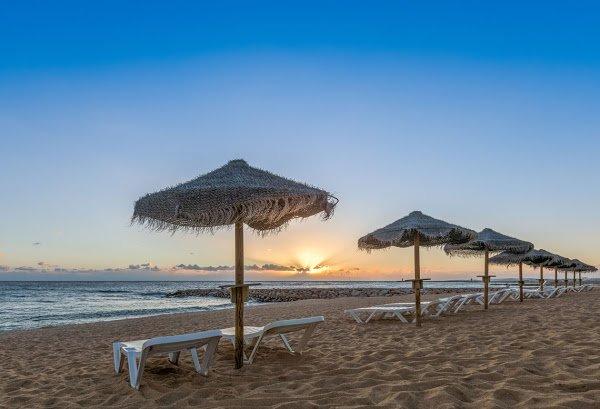 Dom José Beach Hotel | Quarteira | Official Website