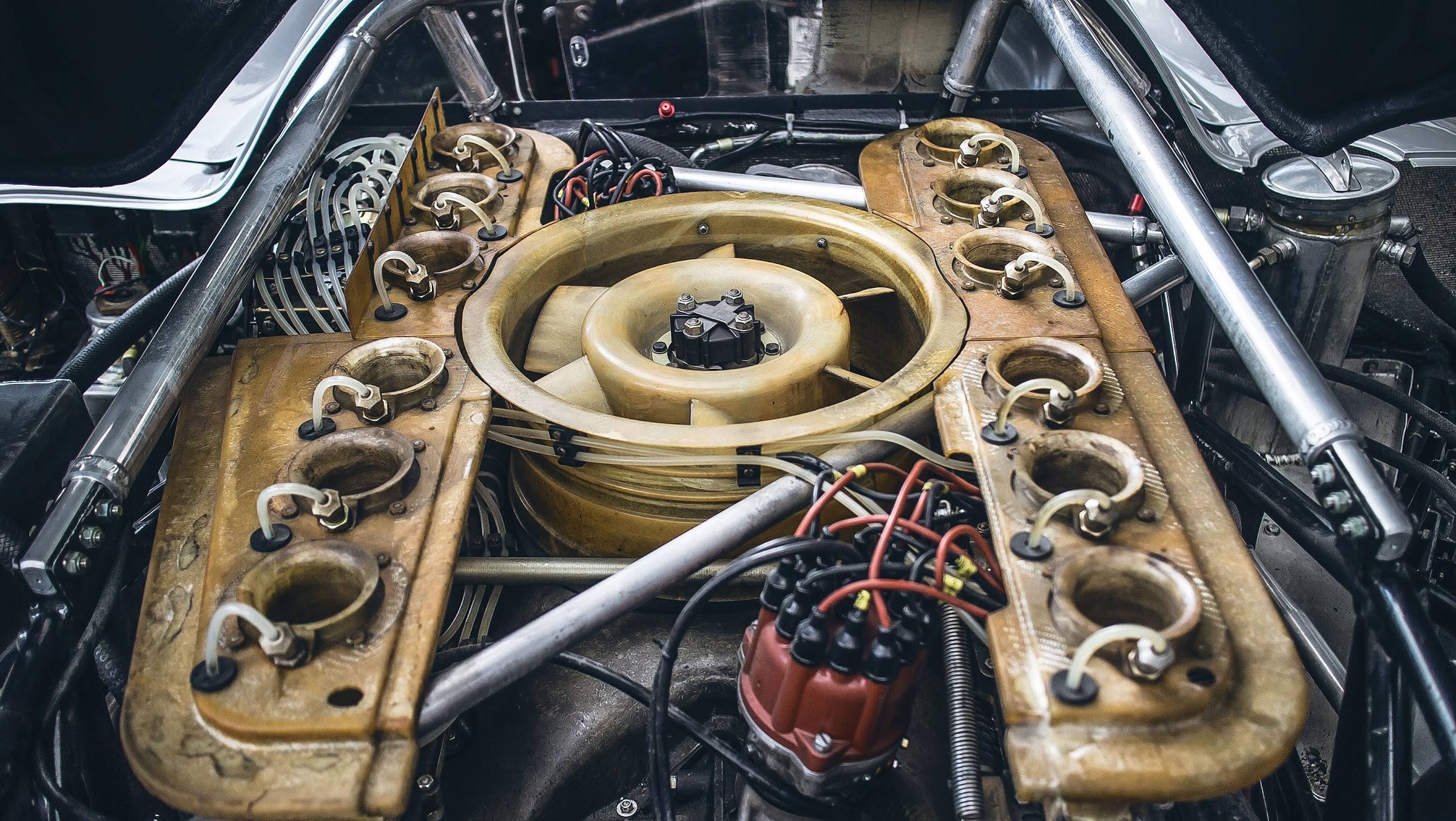 wAA2V0XrMESY vp7zsfuZT3hLDWaR9SyH7yfin9f5nWBNLmz0YWM8XBZrn WSq96RpGBw2ycKKIYmIRxGdSaSJrzW096G82P0o oMlnngDDS6NVpEH27uyplqxevjsUQ d5e8FcQ=w2400 - De Le Mans a la calle: Porsche 917