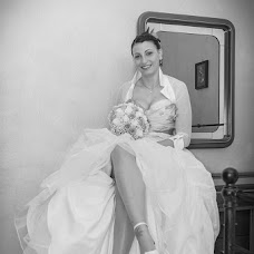 Wedding photographer Massimo Scaratti (scaratti). Photo of 09.04.2015