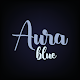 Aura Blue Dark EMUI 9 Theme for Huawei/Honor