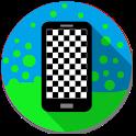 Pixoff: Battery Saver icon