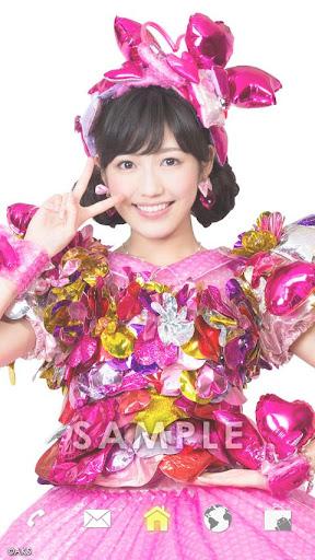 AKB48 HOME(u516cu5f0f) 1.0.15 Windows u7528 3