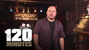 120 Minutes thumbnail
