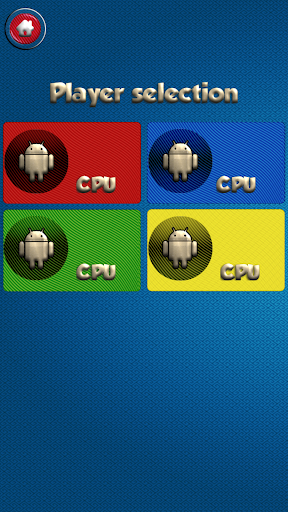 Parcheesi Board Game apktram screenshots 5