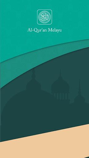 Al Quran Melayu 2.6.50 screenshots n 1