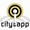CityByApp® Lake Elsinore! icon