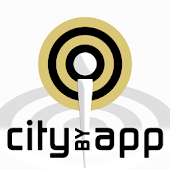CityByApp® Lake Elsinore!