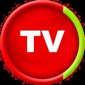 Tải Xem Tivi 4K miễn phí
