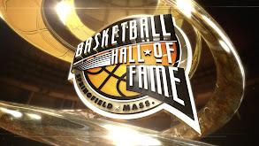 2021 Basketball Hall of Fame Enshrinement Ceremony thumbnail