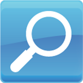 towSearch Towing Locator