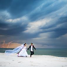 Wedding photographer Agnieszka Orsa (agnieszkaorsa). Photo of 05.10.2015