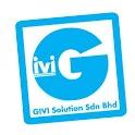 Givi Solutions icon