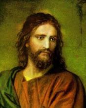 Photo: Jesus Christ