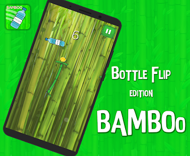 download bottle flip challenge bamboo apk latest version game for pc