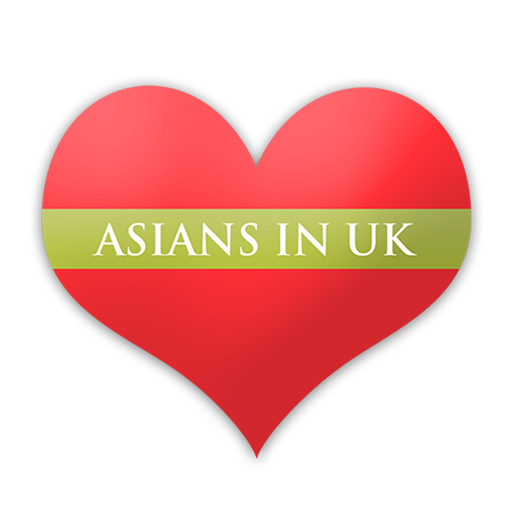 Νόμιμες ιστοσελίδες γνωριμιών UK