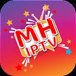 MH IPTV 2.1