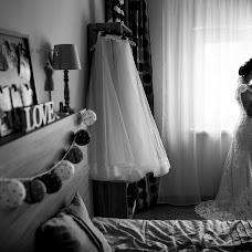 Wedding photographer Florin Belega (belega). Photo of 14.07.2018