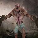 Wendigo: The Evil That Devours Chapter 1 icon