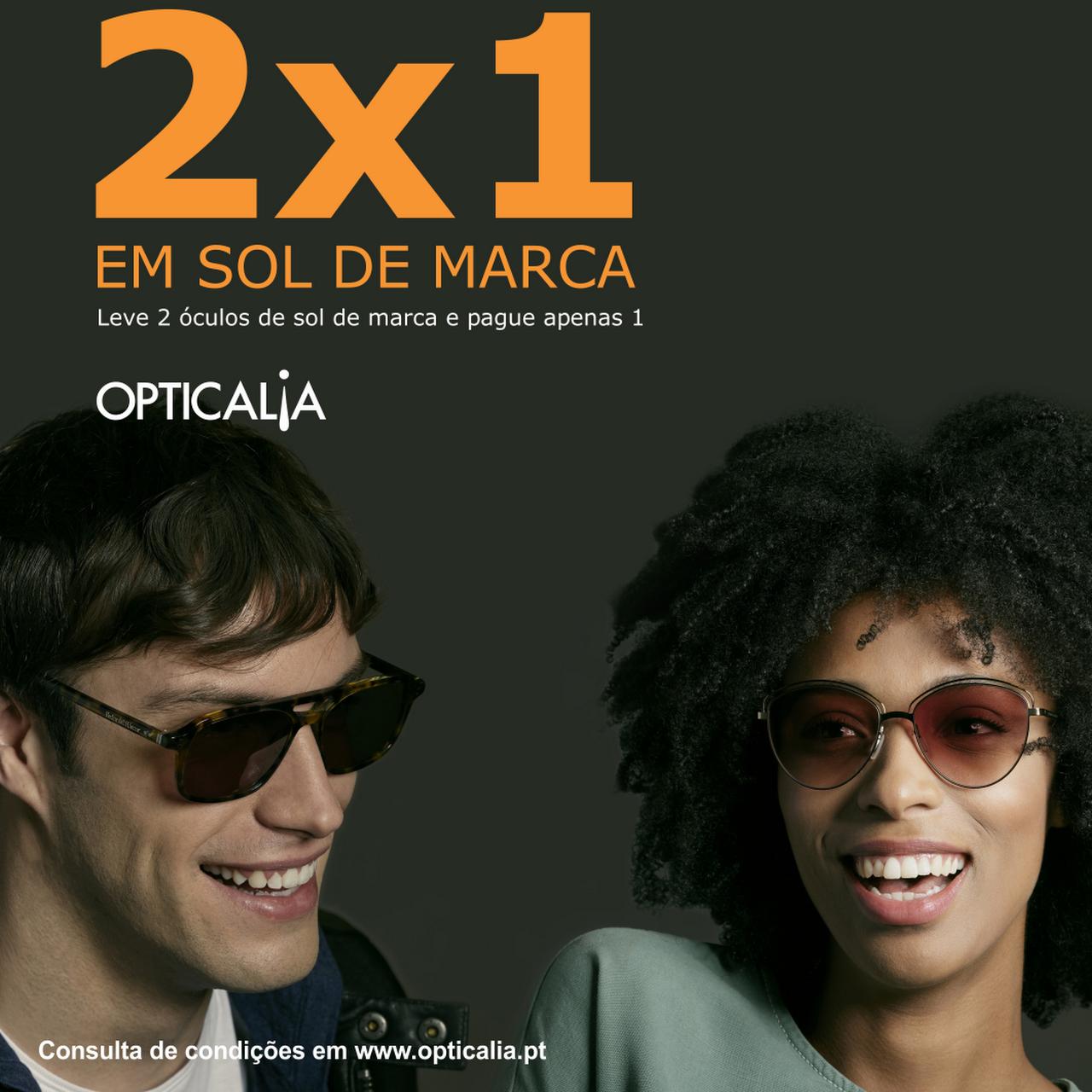 c15b27d08 Opticalia Famões - Oculista em Famões