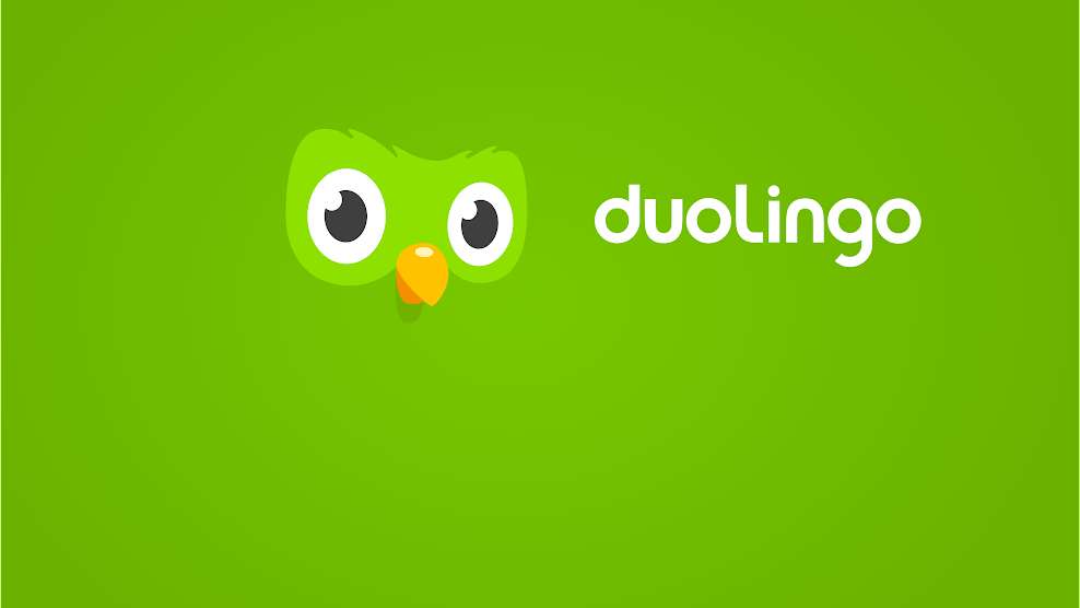 Duolingo English Test - Androi...