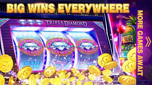 Classic Slots: Free Casino games & Slot machines 1.0.311 DreamHackers 2