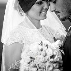 Wedding photographer Adrian Moisei (adrianmoisei). Photo of 17.11.2018