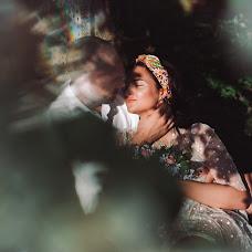 Wedding photographer Elena Levchenko (Levchas). Photo of 25.06.2018