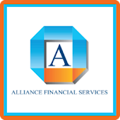 Alliance Money Transfer