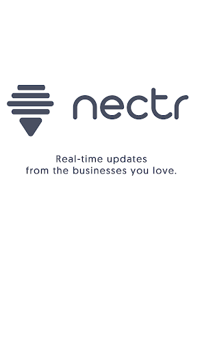 Nectr - Shop Local
