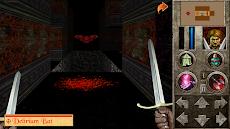 The Quest - Hero of Lukomorye Vのおすすめ画像4