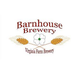 Logo of Barnhouse Hop Dog Pale Ale