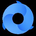 Turbo Browser: Private & Adblocker & Fast Download