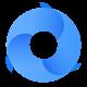 Turbo Browser: Private & Adblocker & Fast Download apk