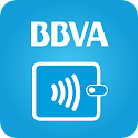 BBVA Wallet | USA icon