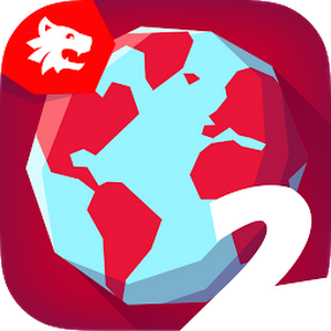 Download Dictator 2: Evolution v1.3 APK + DINHEIRO INFINITO (Mod Money) Full Grátis - Jogos Android