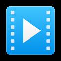 Movie & Cinema Trailer icon