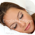 Progressive Muscle Relaxation - PMR Pro - English icon