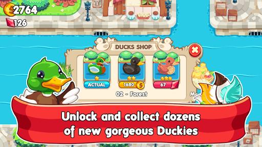 Duck Tap - The Endless Run 1.3.5 de.gamequotes.net 3