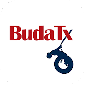 Buda Connect