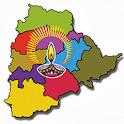 Jagruthi icon