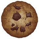 CookieCliker APK