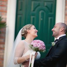 Wedding photographer Gianni Liguori (gianniliguori). Photo of 09.06.2014