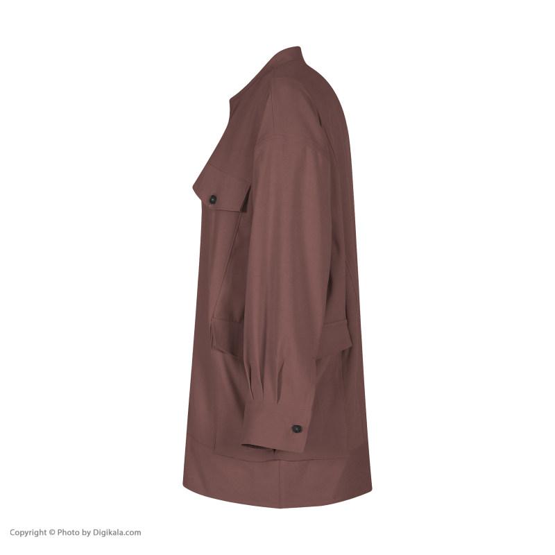 کت زنانه آیلار مدل 23001027-040029-34