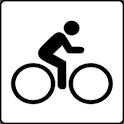 Transhusk icon