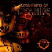 Instruments of Cyanide